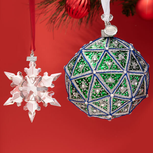 Festive finds for every room. Shop Home