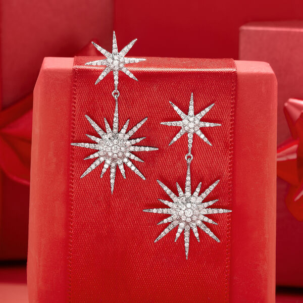 Santa picked these just for you! Shop Gift Guide